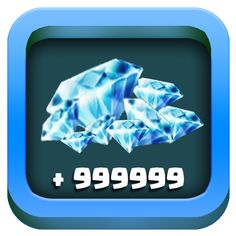 Limited Diamond Mobile Legend Generator Free For Android Free Mobile Legends Hack Battle Points And Diamonds Apk 11 Cheat Mobile […] Anime Lion, How To Hack Games, Free Action Games, Game Hacker, Alucard Mobile Legends, Coin Tricks, Point Hacks, Legend Games, Play Hacks