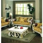 15 Best Living Room Images In 2014 Couches Dining Room