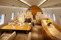 Global Express Charter http://www.anastasiadate.com