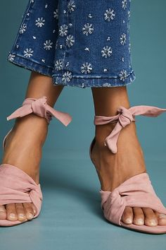 6fa367b11 439 Best shoes images in 2019