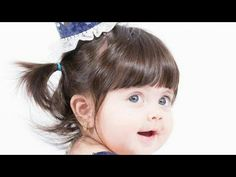 Silicone Baby Dolls, Cute Babies, Youtube, Silicone Dolls, Funny Babies, Youtubers, Youtube Movies