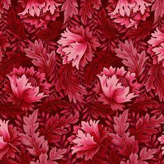 Работы William Morris и Alfons Mucha как источник вдохновения дизайнеров по тканям - Ярмарка Мастеров - ручная работа, handmade