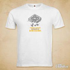 camiseta-barcelona-narah-001