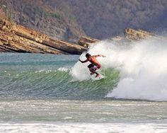 San Juan Del Sur Surf | Surfing in San Juan del Sur - San Juan del Sur Surf Report