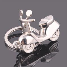Moda Bike Pendant 1PC Keychain Heart Key Ring Silver filled Lovers Love Key Chain Souvenirs Valentine's Day Xmas Gift Llavero #dress #fashion #zara #forever21 #hm #gap #f21 #lady #fashions #shopping #set #tuktafashion #fashiondress #woman #suckit88 #americanstyle #farang #hotgirls #adidas #plussizefashion #asiantomboy #thailandtomboy #tomboy #ems #tomboyasian #tomboythailand #tomdiiz #tomdy #shop #thailandfashion @bruceleetags…