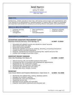 26 best resume cover letter samples images cover letter for