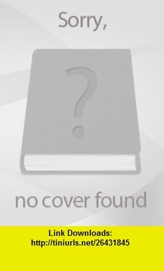 Mosbys Nursing Skills Normal Elimination (Mosbys Nursing Skills Video) (9780323013581) Patricia Ann Potter, Anne Griffin Perry , ISBN-10: 0323013589  , ISBN-13: 978-0323013581 ,  , tutorials , pdf , ebook , torrent , downloads , rapidshare , filesonic , hotfile , megaupload , fileserve