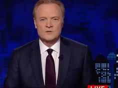 """Lawrence O'Donnell brought the hammer down on White House Chief of Staff John Kelly for attacking a black lawmaker from Florida who has been standing up for the family of a fallen soldier.In the nearly 20 minute attack on Kelly, the MSNBC host excoriated President Donald Trump's chief of staff for calling Rep. Frederika Wilson (D-FL) an 'empty barrel,"""" while at the same time praising Trump..."""