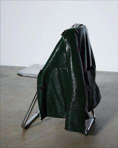 Coat from Marni