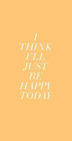 Be Happy! www.wellsome.com www.juicingwithjema.com