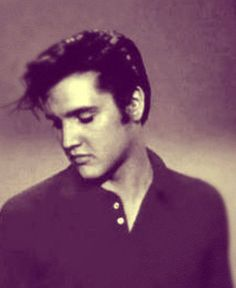 Loving You still 1957