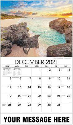 Warwick Long Bay, Bermuda, on the Atlantic Ocean Date Squares, Calendar App, Us Holidays, Free Advertising, Atlantic Ocean, Surfing, Sun, Beach, Outdoor