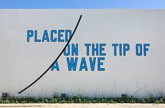 http://images.artnet.com/artwork_images_138064_514397_lawrence-weiner.jpg