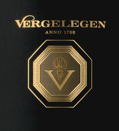will never forget my first glass of 'Vergelegen' wine @ Somerset-west South African Wine, Custom Surfboards, Somerset West, Wine And Spirits, Surf Shop, Cape Town, Wine Tasting, Grape Vines, Wines
