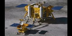 http://currentaffairsrevision.wordpress.com/2013/11/28/china-to-launch-its-third-moon-mission-change-3-in-december-2013/