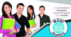 STUDY MBBS, NURSING (ADAPTATION PROGRAM), HOSPITALITY PROGRAM, POST MEDICINE PROGRAM IN AUSTRIA Contact :- 9995869656. Visit our website http://riyaeducation.com/