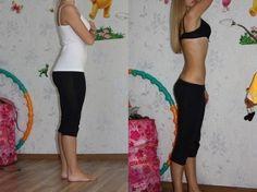Это шестидневная диета шведского диетолога Анны Юханссон. Забирайте в копилку рецептов, чтобы не потерять. - Что хочет женщина