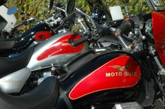 Welcome to the official site of Moto Guzzi USA. Find out all the information about our latest motorcycles that have been built in Mandello Del Lario since and continue to be a timeless legend within the world of Italian motorcycles. People People, People Like, Moto Guzzi, Bikers, Open House, Motorbikes, Followers, Porn, Take That