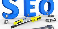 Search engine optimization - how does it work?