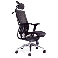 Office Chairs Good for Back - Best Office Desk Chair Check more at http://www.sewcraftyjenn.com/office-chairs-good-for-back/