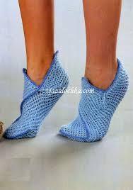Imagini pentru Вяжем носки