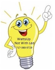 We can help you save money on your all your energy bills.From air conditioner,furnace,electric heat,lighting and more. Lighting Automation, Watts Up, Window Candles, Led Street Lights, Energy Saver, Downlights, Alarm Clock, Android Apps, Solar