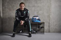Aston Martin, Red Bull, Formula 1, Grand Prix, W12, Hamilton, Ferrari, Valtteri Bottas, Mercedes Amg