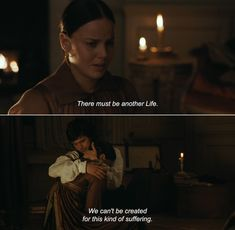Bright Star Movie, Bright Stars, Movie Stars, Star Quotes, Film Quotes, Poetry Quotes, Quotes Quotes, Qoutes, Movies Showing