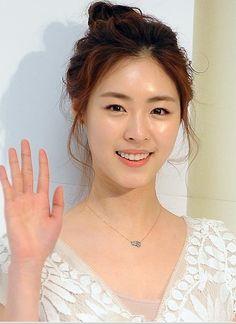 Lee Yeon Hee - Actress - http://www.luckypost.com/lee-yeon-hee-actress-5/