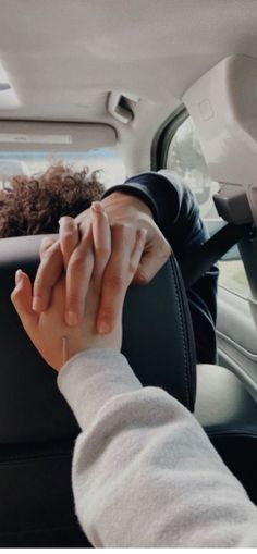 See more of thegood-life's content on VSCO. Cute Couples Photos, Cute Couple Pictures, Cute Couples Goals, Couple Ideas, Fit Couples, Fitness Couples, Teenage Couples, Married Couples, Couple Goals Relationships
