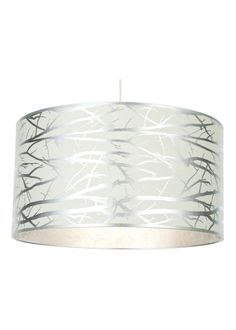 "Woodlands Pendant Light Shade 20"" exclusive to PAGAZZI! 15 Stores ✓ Lights, Shades & Bulbs In Stock ✓ Top Brands Online ✓ Free delivery on orders over £50 ✓"