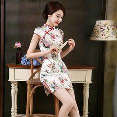 chinese clothing chinese cloth store            https://www.ichinesedress.com/