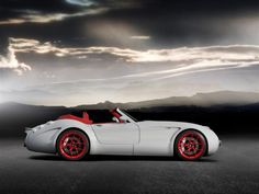 Photographs of the 2010 Wiesmann Roadster Roadster. An image gallery of the 2010 Wiesmann Roadster Wallpaper Original, Convertible, Diesel, Ac Schnitzer, Bmw, Sweet Cars, Car In The World, Amazing Cars, Awesome