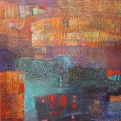 You can find Kata Szücs's abstract painter works. Abstract Painters, Budapest, Artwork, Artist, Painting, Work Of Art, Auguste Rodin Artwork, Artists, Painting Art