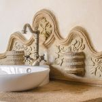 Artificial stone Artificial Stone, Soap, Bar Soap, Soaps