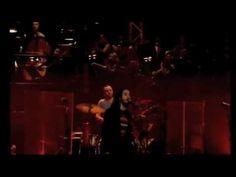 Days Of Fire (Live) - Nitin Sawhney with Natty