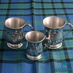 Clan Macalpine products in the Clan Tartan and Clan Crest, Made in Scotland…. Free worldwide shipping available.. Free worldwide shipping available.
