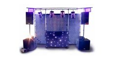 Caribbean mobile dj Click here and Repin to see more about Steelasophical Steel Band http://steelband.co.uk from £575