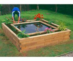 aquaponics gardening http://www.generalhydroponicssystem.com/optin.html
