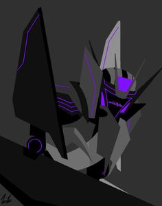 Transformers Soundwave, Transformers Memes, Transformers Characters, Sound Waves, Illustrations And Posters, Robot, Cool Art, Anime, Fan Art
