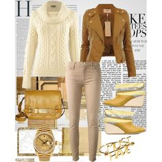 Designer Clothes, Shoes & Bags for Women Fashion 2014, Must Haves, Shoe Bag, Polyvore, Shopping, Collection, Design, Women