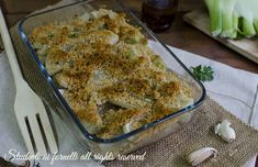 finocchi-croccanti-gratinati-al-forno-ricetta-light-dieta-contorno-secondo.jpg (1200×776)