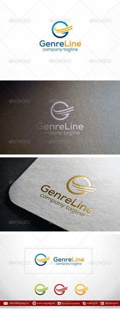 Traveling Logo Template Logo templates, Logos and Template - sch ller k chen fronten