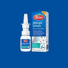 50 Frauen und Männer mit Tierhaar-, Hausstauballergie und Heuschnupfen testen für Empfehlerin.de das neue Abtei Allergie Schutz Nasen-Gel-Spray. #produkttest #empfehlerin #allergie