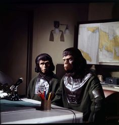 Planet of the Apes 895 11-29-12.jpg (462×488)
