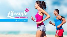 What can you do to stay healthy?We can all reduce our risk for developing an NCD by making some simple changes to our lifestyles such as exercising re. How To Stay Healthy, Wellness, Exercise, Lifestyle, Ejercicio, Excercise, Work Outs, Workout, Sport