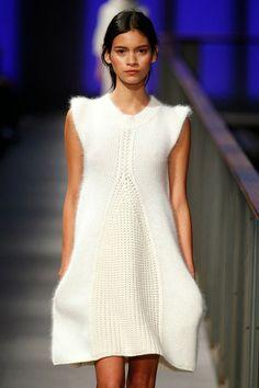 Sita Murt 080 Barcelona Fashion Week 2014
