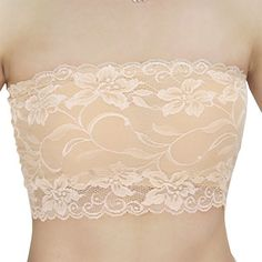 Women sexy stretchy anti exposed strapless lace wrapped chest bra pullover tube tops no bra fashion tv #adhesive #body #bra #fashion #forms #bra #fashion #fashion #bra #outfits #fashion #bra #straps #wholesale