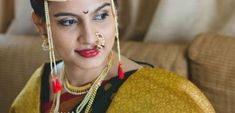 For a bride, bridal eye makeup can literally make or break the bridal look. So have a look at these 10 glamorous ways to have your eyes do all the talking!