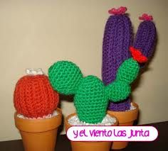 Resultados de la Búsqueda de imágenes de Google de http://img2.mlstatic.com/cactus-tejidos-al-crochet-con-flores-y-macetas-de-barro_MLA-O-3481541671_122012.jpg